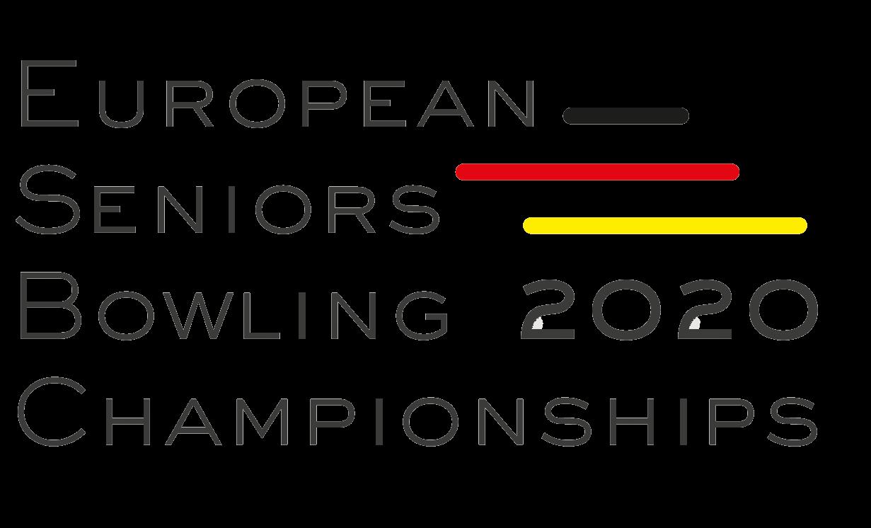ESBC 2020 Invitation