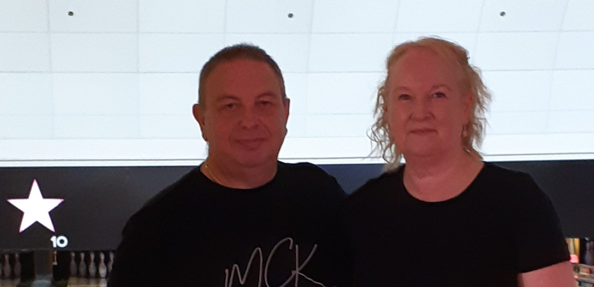 Scottish Senior Tenpin Club – Round 4 Winners