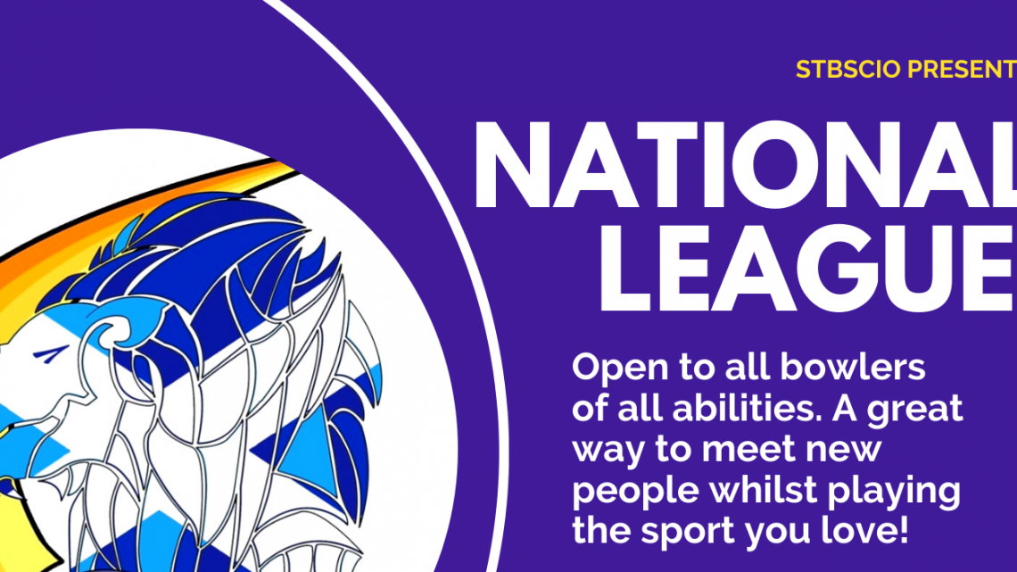 National League is Back for 2021